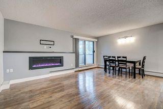 Photo 14: 320 24 JUBILEE Drive: Fort Saskatchewan Condo for sale : MLS®# E4248824