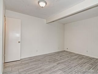 Photo 11: PACIFIC BEACH Condo for rent : 2 bedrooms : 962 LORING STREET #1B
