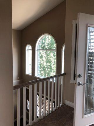 Photo 8: 7528 161A Avenue in Edmonton: Zone 28 House for sale : MLS®# E4254279