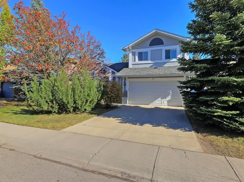 FEATURED LISTING: 91 Millpark Road Southwest Calgary