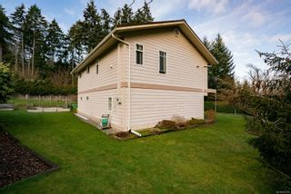 Photo 72: 4644 Berbers Dr in : PQ Bowser/Deep Bay House for sale (Parksville/Qualicum)  : MLS®# 863784
