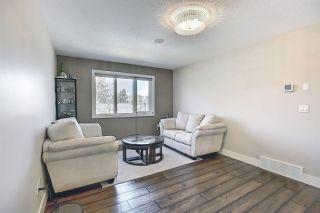 Photo 36: 6034 107A Street in Edmonton: Zone 15 House for sale : MLS®# E4239692