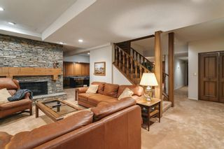 Photo 29: 1129 Sydenham Road SW in Calgary: Upper Mount Royal Detached for sale : MLS®# A1109419