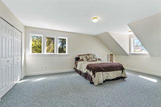 Photo 28: 3017 Westhill Pl in : Du East Duncan House for sale (Duncan)  : MLS®# 854417
