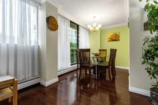 Photo 8: 306 620 SEVENTH Avenue in New Westminster: Uptown NW Condo for sale : MLS®# R2621974
