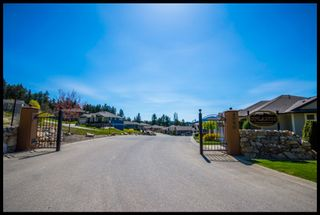Photo 45: 25 2990 Northeast 20 Street in Salmon Arm: Uplands House for sale : MLS®# 10098372