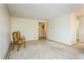 Photo 6: 305 31955 OLD YALE Road in Abbotsford: Abbotsford West Condo for sale : MLS®# R2311478