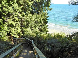Photo 62: 2892 Fishboat Bay Rd in : Sk French Beach House for sale (Sooke)  : MLS®# 863163