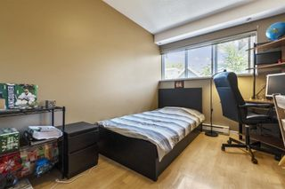 """Photo 15: 33 7128 STRIDE Avenue in Burnaby: Edmonds BE Townhouse for sale in """"RIVER STONE"""" (Burnaby East)  : MLS®# R2605179"""