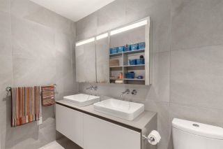 """Photo 30: 305 717 W 17TH Avenue in Vancouver: Cambie Condo for sale in """"Heather & 17th"""" (Vancouver West)  : MLS®# R2581500"""