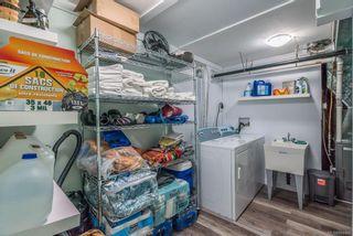 Photo 21: 3229 HAMMOND BAY Rd in : Na North Nanaimo House for sale (Nanaimo)  : MLS®# 864400