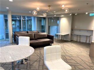 "Photo 16: 2713 13308 CENTRAL Avenue in Surrey: Whalley Condo for sale in ""EVOLVE"" (North Surrey)  : MLS®# R2551895"