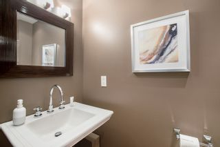 Photo 10: 3681 BORHAM CRESCENT in Vancouver East: Home for sale : MLS®# R2353894