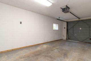 Photo 39: 1542 Oak Park Pl in : SE Cedar Hill House for sale (Saanich East)  : MLS®# 868891