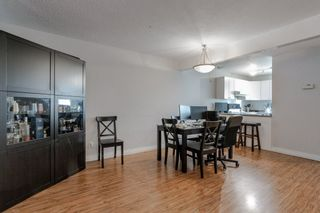 Photo 12: 18138 81 Avenue NW in Edmonton: Zone 20 Townhouse for sale : MLS®# E4239667