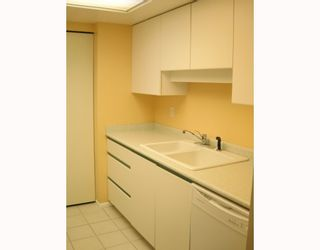 Photo 4: # 1104 1331 HOMER ST in Vancouver: Yaletown Condo for sale (Vancouver West)  : MLS®# V783680