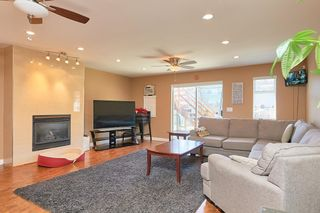 Photo 9: 4431 DALLYN Road in Richmond: East Cambie House for sale : MLS®# R2612032