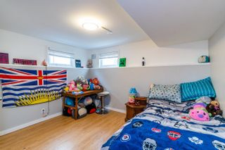Photo 27: 206 IRWIN Street in Prince George: Central Duplex for sale (PG City Central (Zone 72))  : MLS®# R2613503