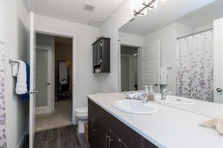 Photo 20: 110 10 Hill Grove Point in Winnipeg: Bridgwater Forest Condominium for sale (1R)  : MLS®# 202114396