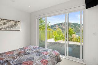Photo 9: 9887 Stin-Qua Rd in : Du Honeymoon Bay House for sale (Duncan)  : MLS®# 855815