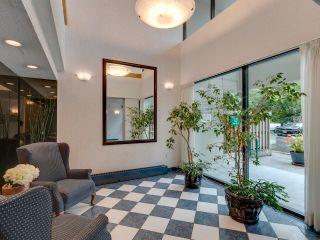 "Photo 28: 108 2008 FULLERTON Avenue in North Vancouver: Pemberton NV Condo for sale in ""Woodcroft Estates"" : MLS®# R2618173"