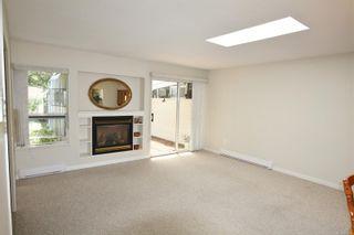 Photo 7: 9 130 Corbett Rd in : GI Salt Spring Row/Townhouse for sale (Gulf Islands)  : MLS®# 882639