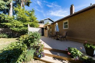Photo 6: 428 W 28TH Street in North Vancouver: Upper Lonsdale House for sale : MLS®# R2616370