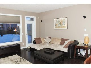 Photo 7: 111 HANSON Drive: Langdon Residential Detached Single Family for sale : MLS®# C3601110