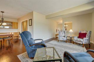 Photo 8: 9011 142 Street in Edmonton: Zone 10 House for sale : MLS®# E4254484