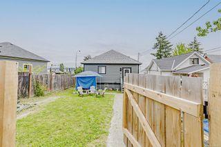 Photo 16: 610 Nicol St in : Na South Nanaimo House for sale (Nanaimo)  : MLS®# 876612