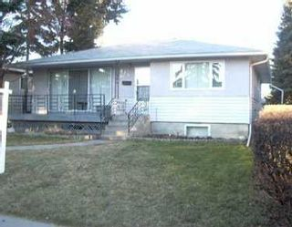 Photo 1:  in CALGARY: Kingsland Residential Detached Single Family for sale (Calgary)  : MLS®# C3192946