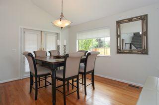 Photo 4: 12480 204 Street in Maple Ridge: Northwest Maple Ridge House for sale : MLS®# R2182540