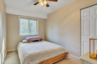"""Photo 25: 11395 92 Avenue in Delta: Annieville House for sale in """"Annieville"""" (N. Delta)  : MLS®# R2551752"""