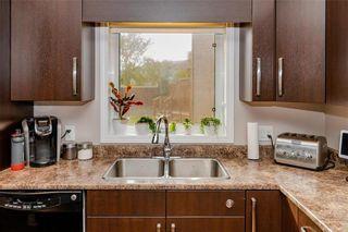 Photo 7: 74 1150 St Anne's Road in Winnipeg: River Park South Condominium for sale (2F)  : MLS®# 202122159