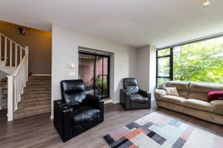 """Photo 19: 1 11 E ROYAL Avenue in New Westminster: Fraserview NW Townhouse for sale in """"Victoria Hill"""" : MLS®# R2496427"""