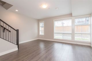 Photo 7: 85 8413 MIDTOWN Way: Townhouse for sale in Chilliwack: MLS®# R2562039