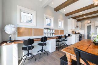 Photo 6: 1408 GRAYDON HILL Way in Edmonton: Zone 55 House for sale : MLS®# E4249410