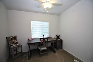 Photo 19: CARLSBAD WEST Manufactured Home for sale : 3 bedrooms : 7120 San Bartolo Street #2 in Carlsbad