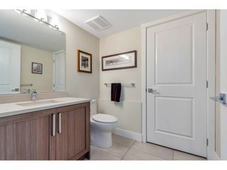 """Photo 37: 99 20498 82 Avenue in Langley: Willoughby Heights Townhouse for sale in """"GABRIOLA PARK"""" : MLS®# R2536337"""