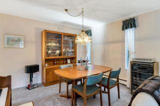 "Photo 10: 33 9651 DAYTON Avenue in Richmond: Garden City Townhouse for sale in ""THE ESTATE"" : MLS®# R2602090"