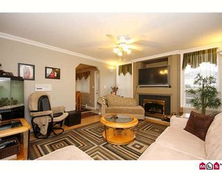 """Photo 6: 15875 99A Avenue in Surrey: Guildford House for sale in """"FLEETWOOD"""" (North Surrey)  : MLS®# F2914967"""
