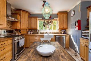 Photo 8: 313 ROSS Avenue: Cochrane Detached for sale : MLS®# C4220607