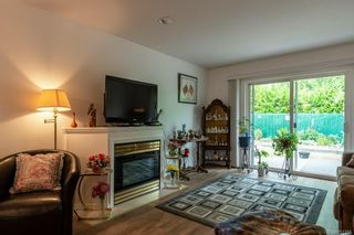 Photo 10: 4 3355 1st St in : CV Cumberland Row/Townhouse for sale (Comox Valley)  : MLS®# 851356