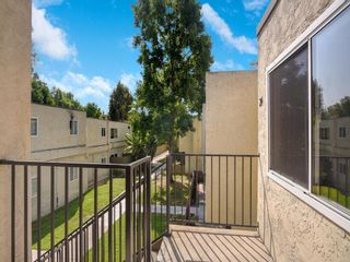 Photo 23: MISSION HILLS Condo for sale : 2 bedrooms : 2850 Reynard Way #24 in San Diego