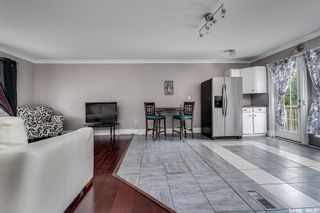 Photo 6: 1291 Iroquois Drive in Moose Jaw: Westmount/Elsom Residential for sale : MLS®# SK866226