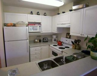 """Photo 2: 2393 WELCHER Ave in Port Coquitlam: Central Pt Coquitlam Condo for sale in """"PARKSIDE PLACE"""" : MLS®# V615840"""
