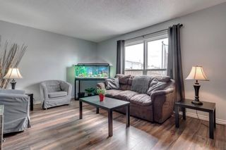 Photo 2: 704 43 Street SE in Calgary: Forest Heights Semi Detached for sale : MLS®# A1096355