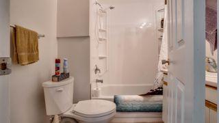 Photo 16: 12833 67 Street in Edmonton: Zone 02 House for sale : MLS®# E4260817