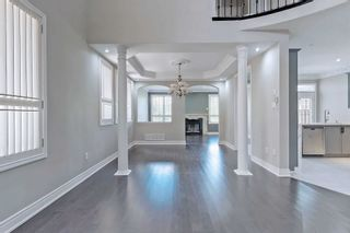 Photo 12: 5953 Sidmouth St in Mississauga: East Credit Freehold for sale : MLS®# W5325028