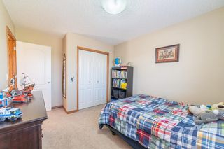 Photo 25: 260 Tuscany Reserve Rise NW in Calgary: Tuscany Detached for sale : MLS®# A1119268